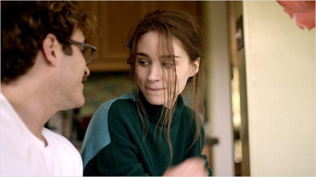 [Cinema] &quot&#x3B;Her&quot&#x3B; de Spike Jonze...