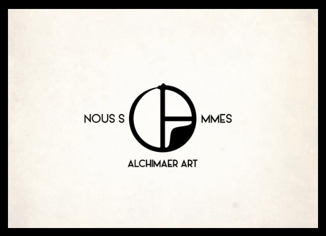 Découvrir &quot&#x3B;Alchimaer Art&quot&#x3B;
