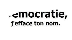 Lettre ouverte aux francs-maçons qui éprouveraient des sympathies frontistes...