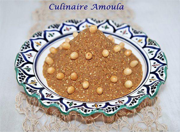 Délices marocains au miel &quot&#x3B;Spécialité ramadan&quot&#x3B;