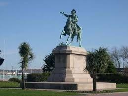 Les activités a Cherbourg !