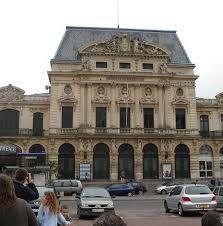#Cherbourg #Culture : La formation jazz de la Musique de l'air en concert ! #Letrident