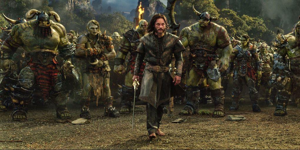 World of Warcraft  La mise à jour 7.3 est disponible !! #WOW