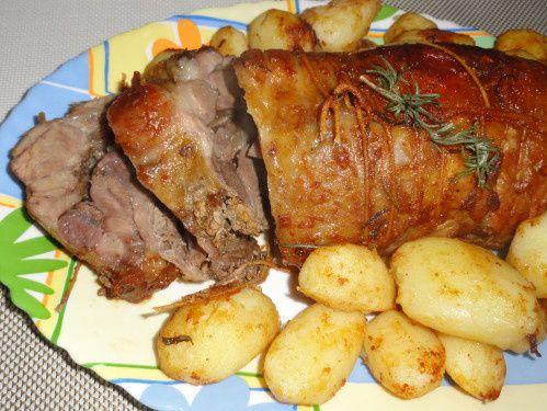 15 recettes gourmandes et étonnantes pour les fetes du mouloud