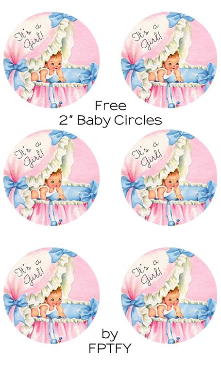 liens creatifs gratuits, free craft links 27/05