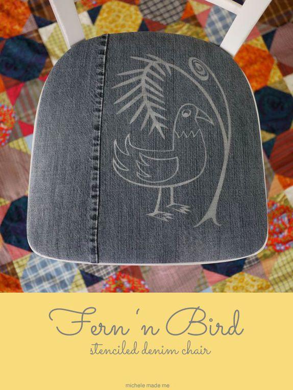 free craft links/ liens creatifs gratuits 08/04/16