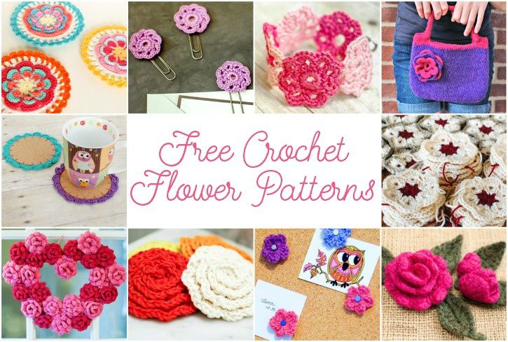 liens creatifs gratuits/ free craft links 16/05/16