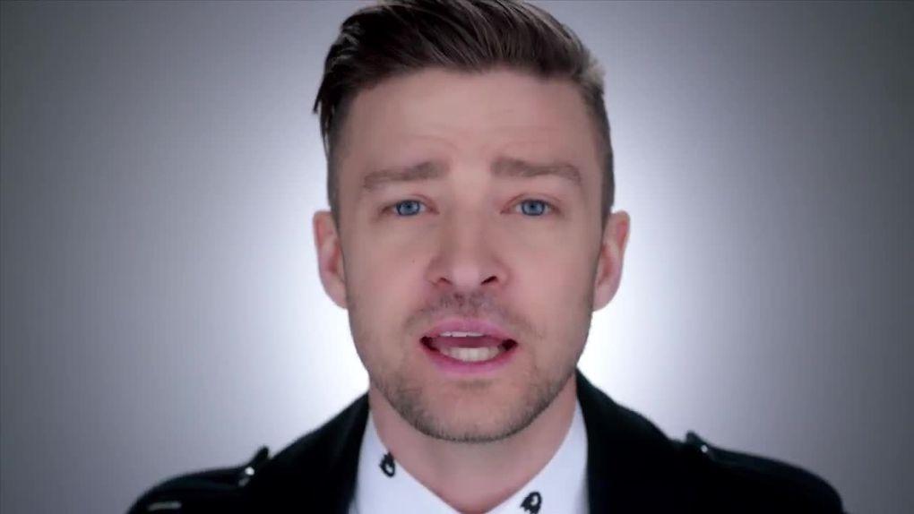 Vidéo: Love Never Felt So Good (Clip)