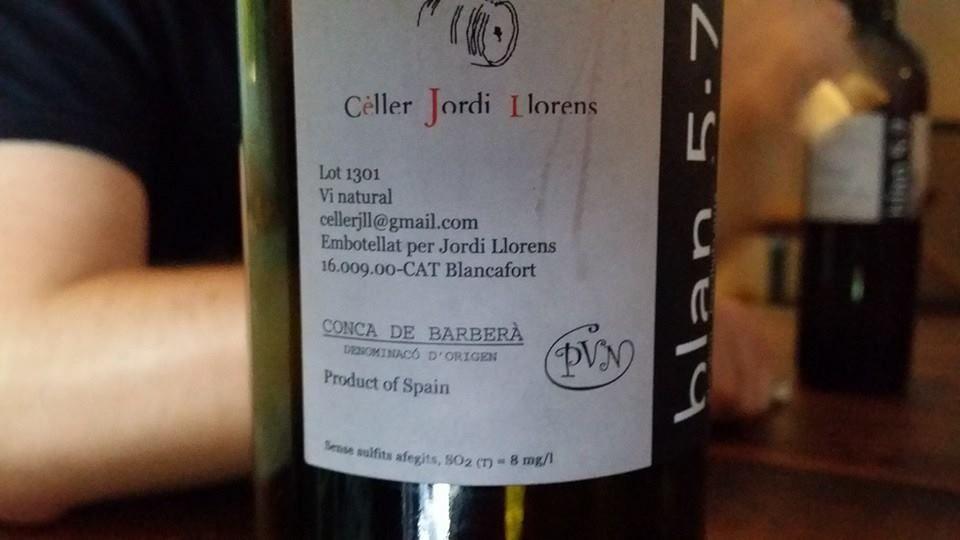 &quot&#x3B;2 minutes 20 pour un vin&quot&#x3B; dégustez les vins avec Romain Margueritte