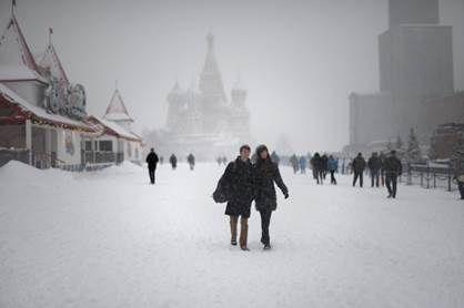 Chronique moscovite (épisode 8) : Une révélation par Félix Edmundovitch Dzerjinski