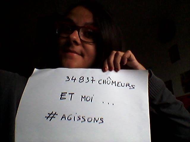 Catalogne nord:le collectif #agissons, la propagande par l'action! interview Quentin et Alexandre par Nicolas Caudeville