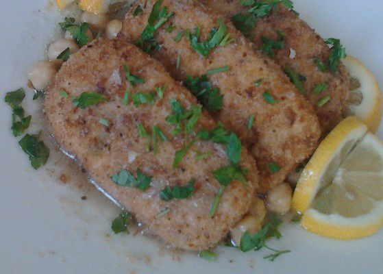 Album - Plats-traditionnel