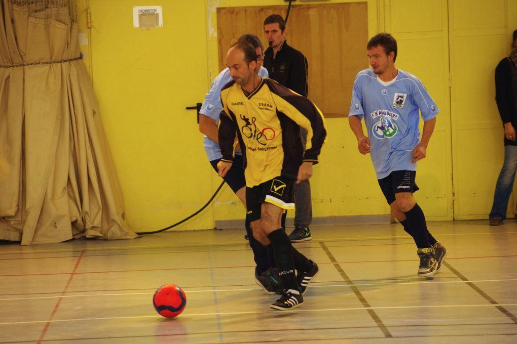 La Vénissiane sport adapté où le sport autrement