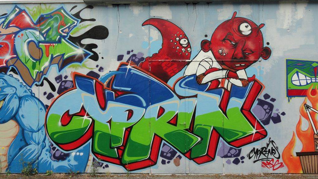 Album - Graffitis-Dept-35-divers-Tom-001