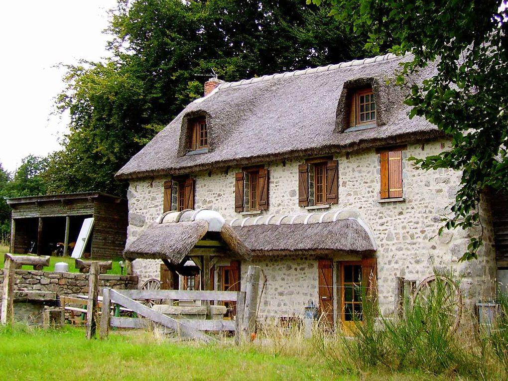 La Creuse