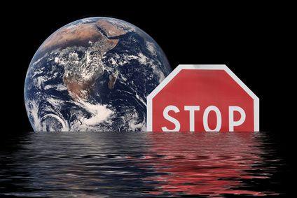 L'acidification des océans augmente à un rythme sans précédent