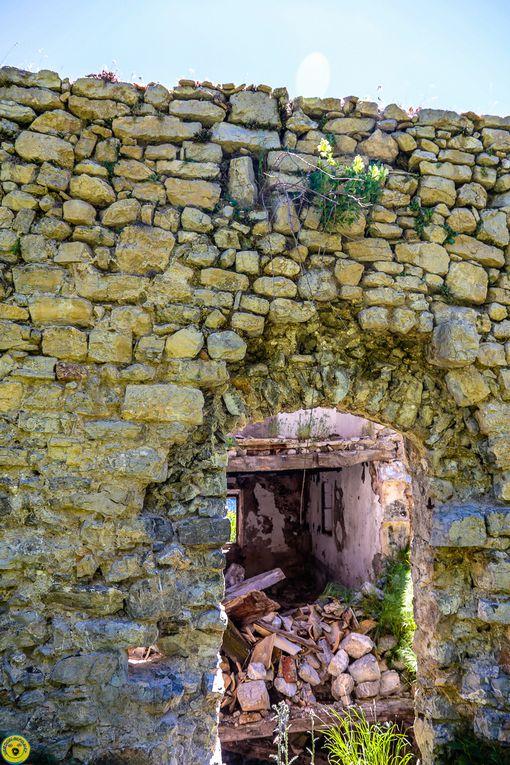 Castellane  : inauguration exposition histoire des barrages