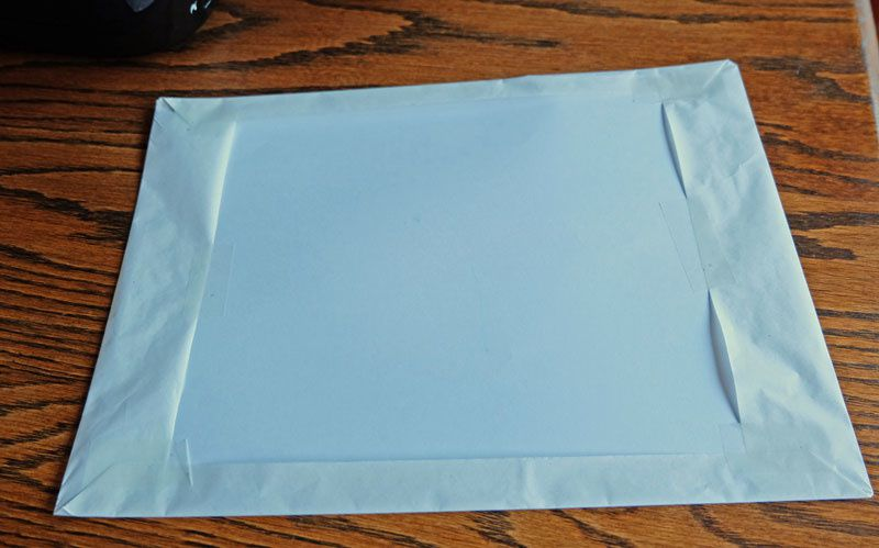 Le blog de cr acrolle ce blog a pour but de pr senter for Papier imprimante autocollant exterieur