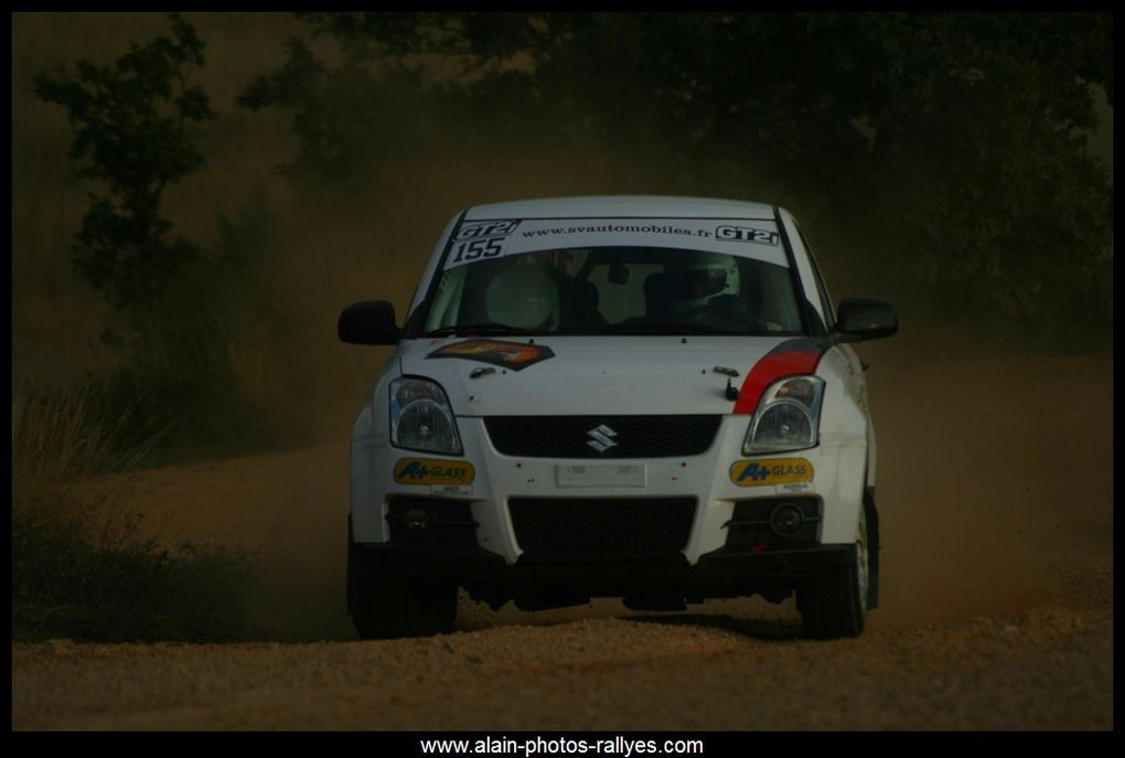 Album photos