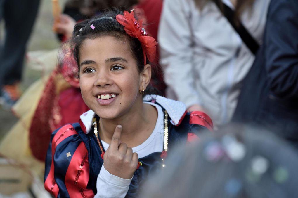 galerie photos du carnaval 2015