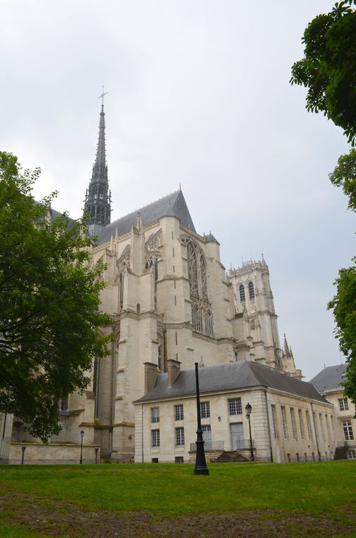 sortie Amiens 2016