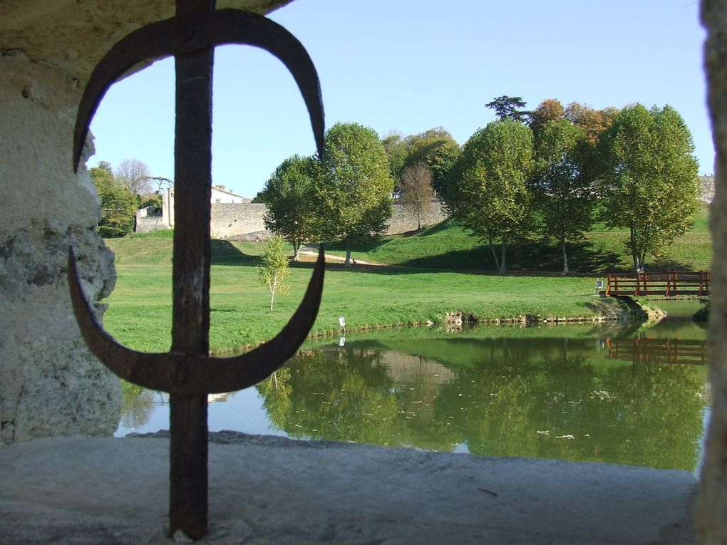 Ma Gironde
