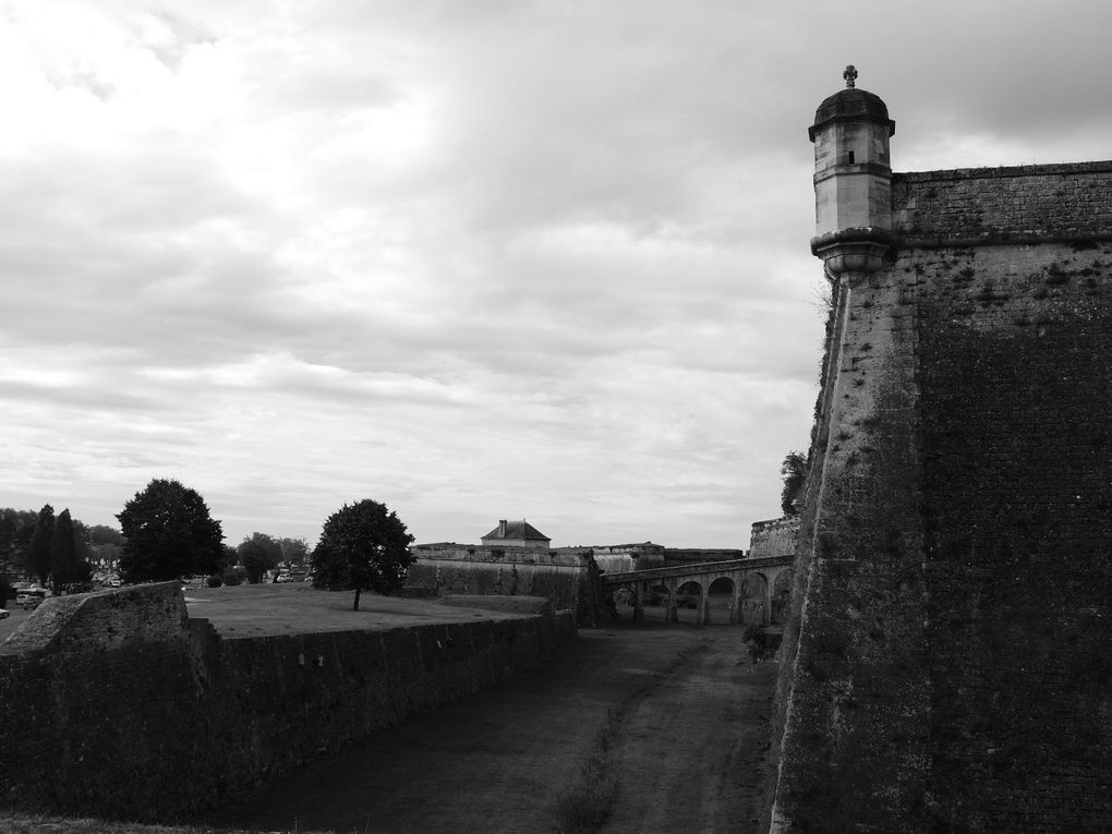 Citadelle (part II)
