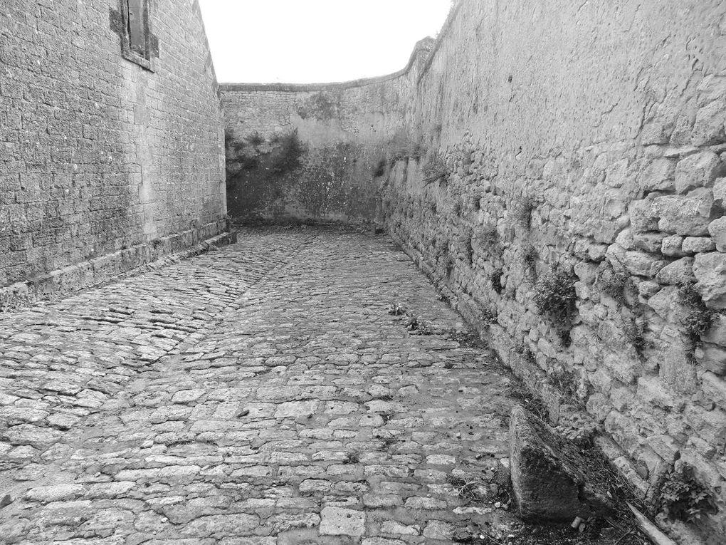 Citadelle (part III)
