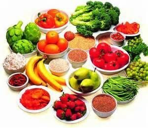 Soutenez le Projet Randonnée Gourmande