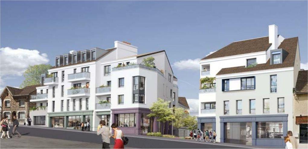 Archangé-Dubreuil - Les travaux vont débuter sous peu