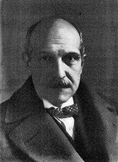 Piétri François