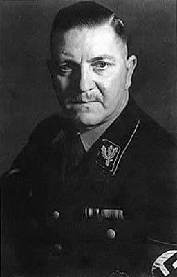 Eicke Theodor