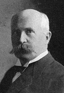 Noulens Jean-Baptiste
