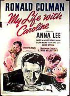 Films américains sortis en 1941