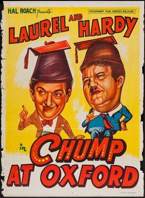 Films américains sortis en 1938