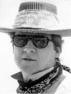 Le mors aux dents de Burt Kennedy avec Glenn Ford - Henry Fonda - Sue Ane Langdon - Chill Wills - Edgar Buchanan - Kathleen Freeman - Joan Freeman - Denver Pyle - Barton MacLane - Doodles Weaver -