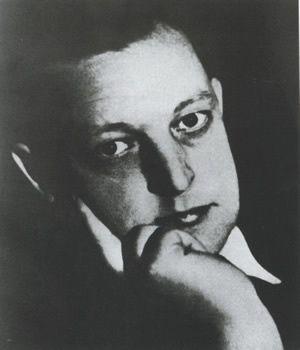 Adalbert Probst