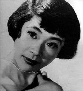 Umeki Miyoshi