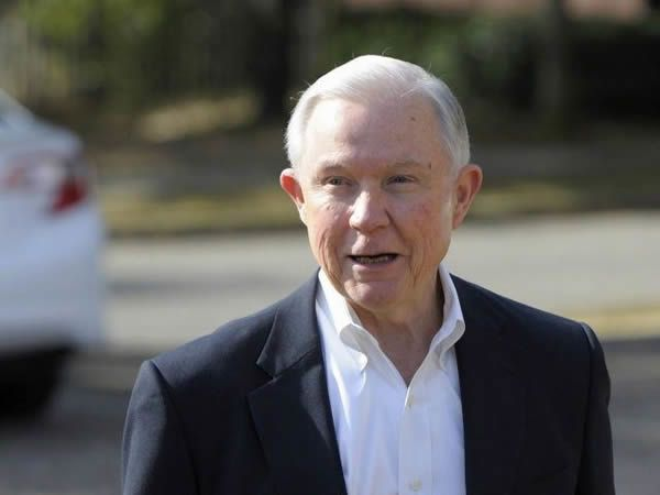 Sessions Jeff