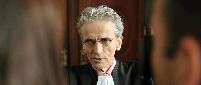 Lévy Thierry