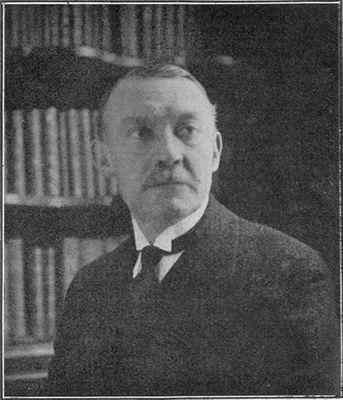 Chambrun Pierre de