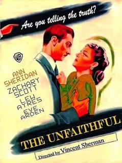 Films Américains sortis en 1947