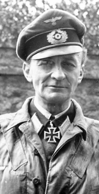Aulock Andreas von
