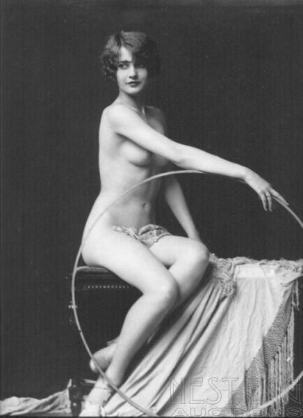 Stanwyck Barbara