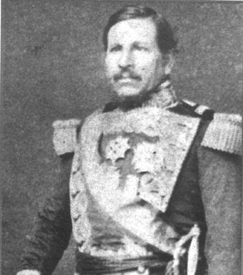 Carrera Rafael