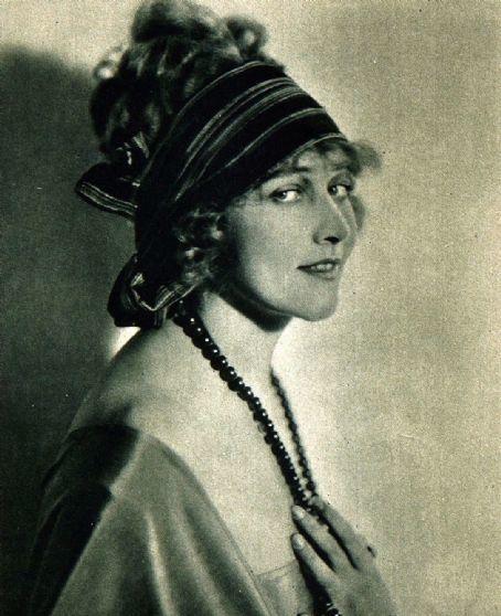 Nilsson Anna Quirentia