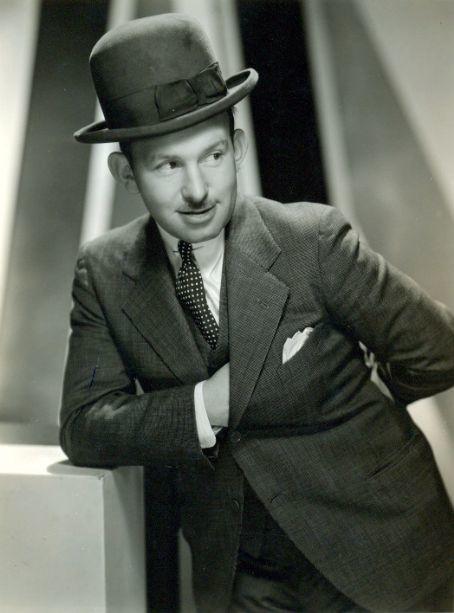 Barnett Vince