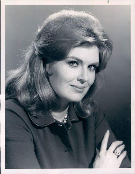 Blair Patricia