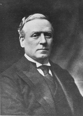 Asquith Herbert Henry
