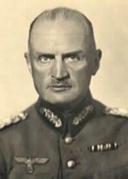 Blaskowitz Johannes